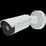 AXIS Q29 Temperature Alarm Camera Series