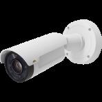 AXIS Q1765-LE Network Camera