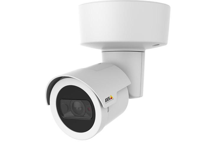 מצלמת BULLET M20
